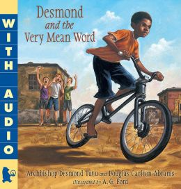 Desmond and the Very Mean Word