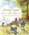 Book Cover Image. Title: Out and About, Author: Shirley Hughes