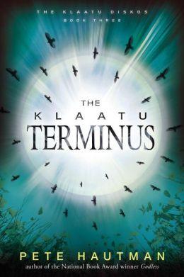 The Klaatu Terminus