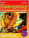 EMT-Basic Student Workbook