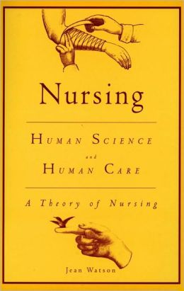 Nursing: Human Science and Human Care