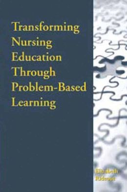 Transforming Nursing Education through Problem-Based Learning