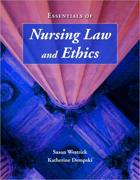 nursing law and ethics case study Forums / nursing general / student nursing / login keep me signed in register  legal and ethical case studies  my case study is as followed.