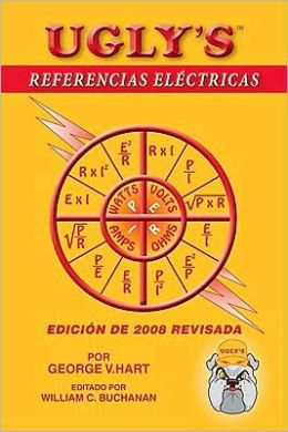 Ugly's Referencias electricas (Ugly's Electrical References)