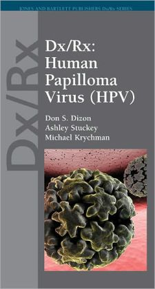 Dx/Rx: Human Papilloma Virus