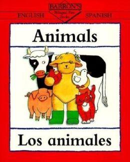 Animals = Los Animales