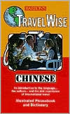 Travel Wise: Chinese