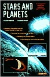 Stars and Planets: Identifying Them, Learning about Them, Experiencing Them