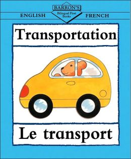 Transportation: English-French