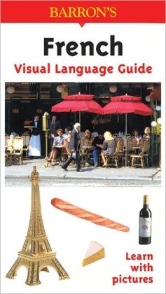 Visual Language Guide: French