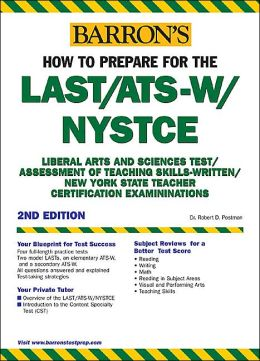 nystce multi subject essay The topic covered in this video is only a small part of the nystce exam you'll find a ton of in-depth study materials for all nystce subjects when you click the link above.