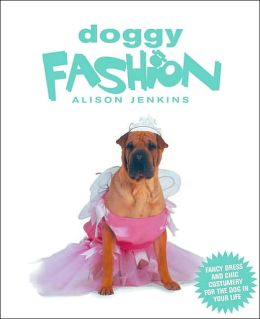 Doggy Fashion