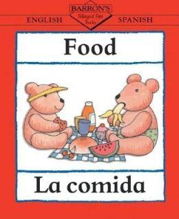 La Comida/Food