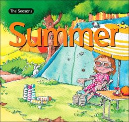 Summer (The Seasons)