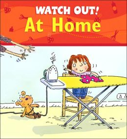At Home (Watch Out Series)