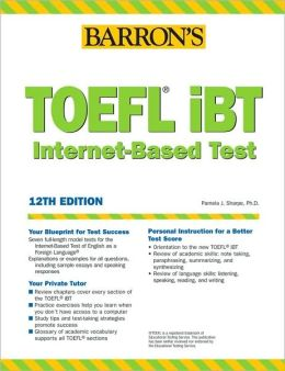 How to Prepare for the TOEFL iBT