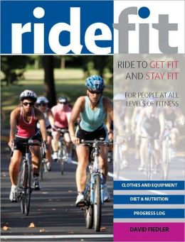 Ride Fit
