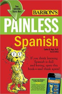 Painless Spanish