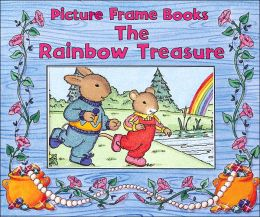 The Rainbow Treasure
