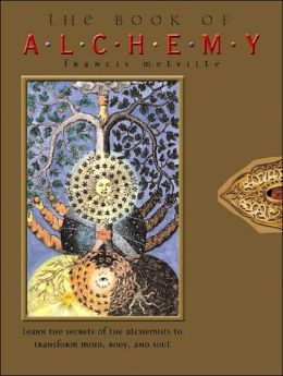 the book of alchemy francis melville pdf