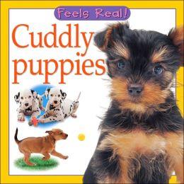 Cuddly Puppies