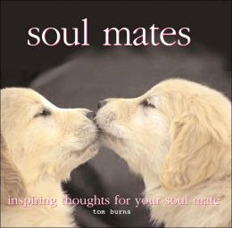 Soul Mates: Love's Magic Moments