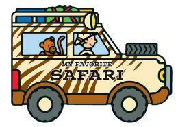 My Favorite Safari