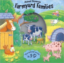 Farmyard Families