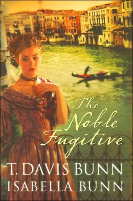 Noble Fugitive