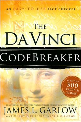 Da Vinci Codebreaker: An Easy-to-Use Fact Checker