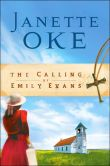 Calling of Emily Evans