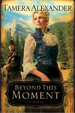 Beyond this Moment (Timber Ridge Reflections Series #2)