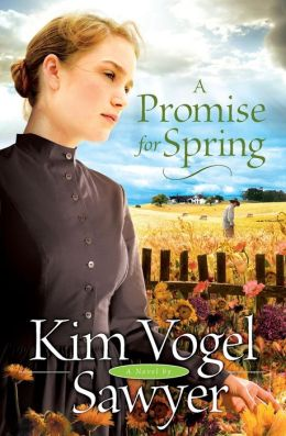 A Promise for Spring