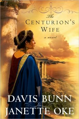The Centurion's Wife