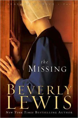 The Missing (Seasons of Grace Series #2)