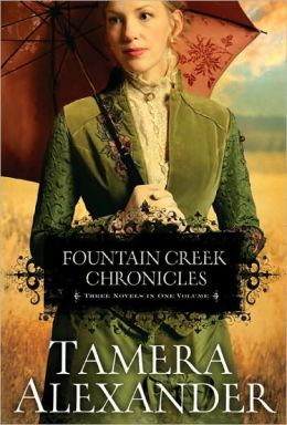 Fountain Creek Chronicles
