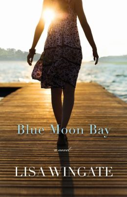 Blue Moon Bay (Moses Lake Series #2)