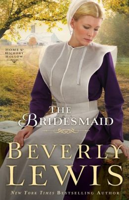 The Bridesmaid (Home to Hickory Hollow Series #2)