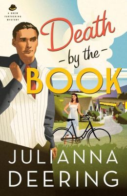 http://www.deepershopping.com/item/deering-julianna/death-by-the-book-drew-fathering-mystery-v2-mar/5949210.html
