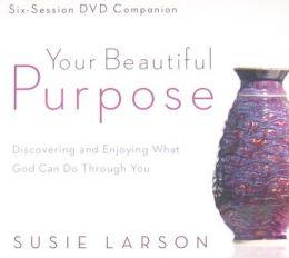 Your Beautiful Purpose Companion Guide