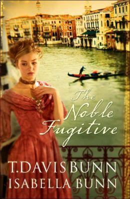 Noble Fugitive