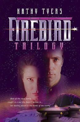 Firebird Trilogy
