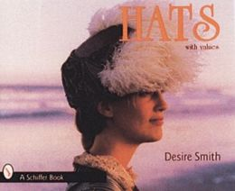 Hats: With Values