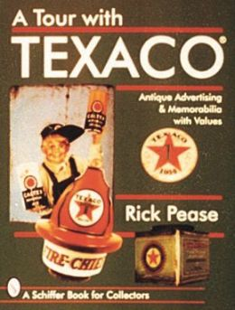 A Tour with Texaco