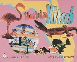 Florida Kitsch
