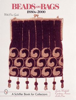 Beads on Bags, 1800-2000