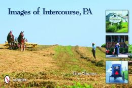Images of Intercourse, PA