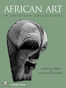 African Art in American Collections