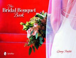 Bridal Bouquet Book