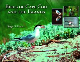 Birds of Cape Cod and the Islands